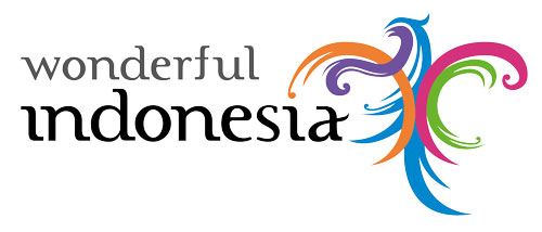 Wonderful-Indonesia-Warna